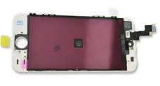 DISPLAY-TOUCH-SCREEN-LCD-SCHERMO-COMPLETO-ASSEMBLATO-PER-APPLE-IPHONE-5S-BIANCO-4G-RICAMBIO-PARI-ORIGINALE-0-2
