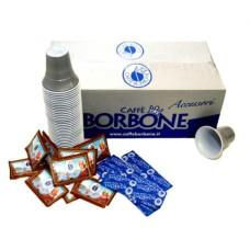 borbone kit 1-500x500