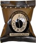 caff_-borbone-miscela-nera-confezione-da-100-capsule_1_2_1