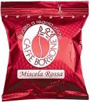 capsule-borbone-miscela-rossa_1