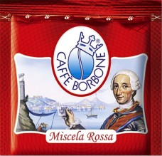 cialde-borbone-miscela-rossa_4