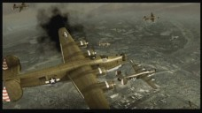 161326-blazing-angels-squadrons-of-wwii-xbox-360-screenshot-opening