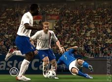 _-2006-FIFA-World-Cup-Xbox-360-_