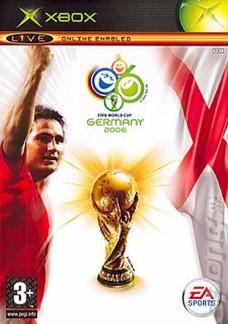 _-2006-FIFA-World-Cup-Xbox-_