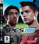 BLES-00110_PES2008_Inlay_IT