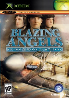 blazing_angels_squadrons_of_wwii_frontcover_large_tE6R5b3TWreYOQh