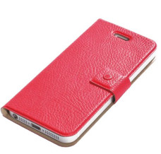 concept2tech_fenice-diario-for-iphone-5-cherry-pink_cherry-pink_full01