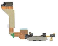 connettore-dock-flex-flat-ricarica-completo-microfono-per-iphone-4s-nero-porta