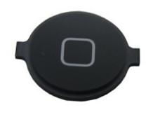 home-pulsante-iphone-4-nero