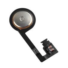 iphone-4S-home-button-flex-
