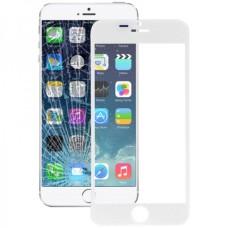 iphone-6-vetro-ricambio-bianco