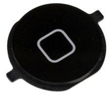 iphone_4s_home_button-1