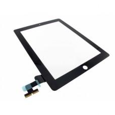 vetro-touch-screen-per-ipad2-500x500