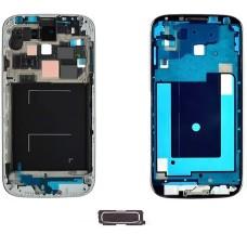 140684-156728-Telaio-per-Samsung-i9505-Silver_4713