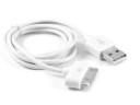 Cavo-USB-di-ricarica-con-presa-30-pin-per-iPhone-iPad-e-iPod-Apple-1-metro-Bianco-0-4