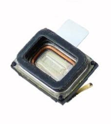 auricolare-per-iphone-4g-originale-iphone-4-ricambio-auricolare-per-iphone-4g-originale