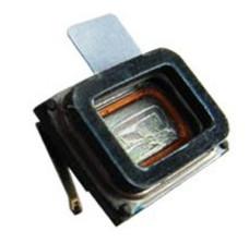 auricolare-per-iphone-4g-originale-iphone-4-ricambio-auricolare-per-iphone-4g-originale3