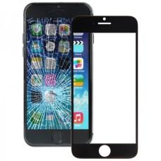iphone-6-vetro-ricambio-nero