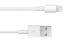 lightning_cable-570x361