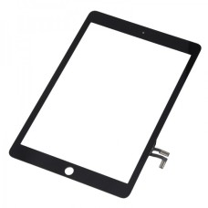 1645417_140324133227_apple-ipad-air-5th-outer-glass-touch-screen-digitizer-black[2]5