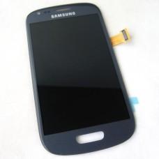 samsung-s3-mini-i8190-blue-ori-lcd-display-digitizer-touch-screen-wapinteleshop-1306-04-wapinteleshop25